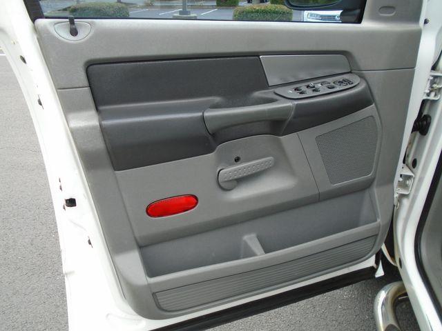 2007 Dodge Ram 1500 SLT in Alpharetta, GA 30004
