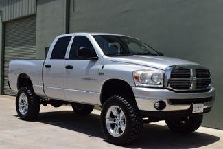 2007 Dodge Ram 1500 SLT | Arlington, TX | Lone Star Auto Brokers, LLC-[ 4 ]