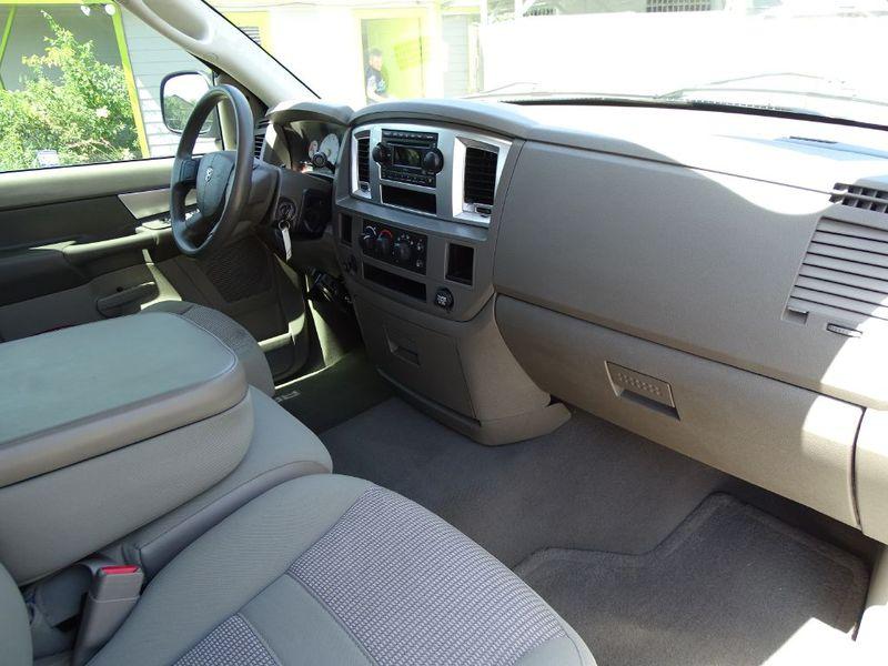 2007 Dodge Ram 1500 SLT  in Austin, TX