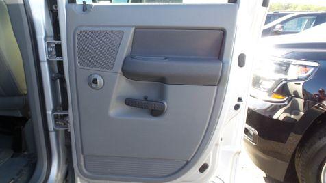 2007 Dodge Ram 1500 SLT 4x4 HEMI 1-Owner Clean Carfax We Finance | Canton, Ohio | Ohio Auto Warehouse LLC in Canton, Ohio