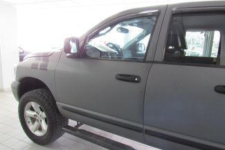 2007 Dodge Ram 1500 SLT W/NAVIGATION SYSTEM Chicago, Illinois 10