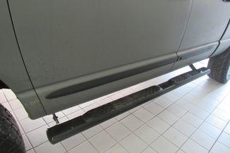 2007 Dodge Ram 1500 SLT W/NAVIGATION SYSTEM Chicago, Illinois 11