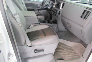 2007 Dodge Ram 1500 SLT W/NAVIGATION SYSTEM Chicago, Illinois 13