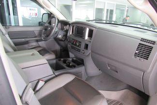 2007 Dodge Ram 1500 SLT W/NAVIGATION SYSTEM Chicago, Illinois 14