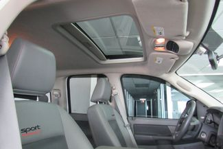 2007 Dodge Ram 1500 SLT W/NAVIGATION SYSTEM Chicago, Illinois 15