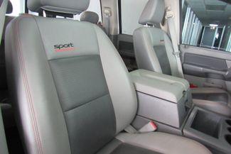 2007 Dodge Ram 1500 SLT W/NAVIGATION SYSTEM Chicago, Illinois 16