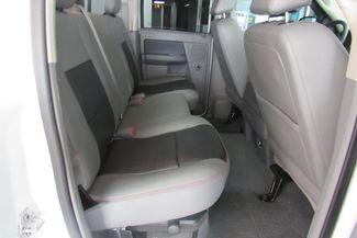 2007 Dodge Ram 1500 SLT W/NAVIGATION SYSTEM Chicago, Illinois 17