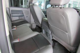 2007 Dodge Ram 1500 SLT W/NAVIGATION SYSTEM Chicago, Illinois 18