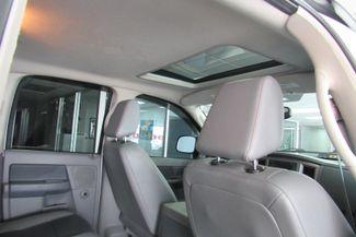 2007 Dodge Ram 1500 SLT W/NAVIGATION SYSTEM Chicago, Illinois 19