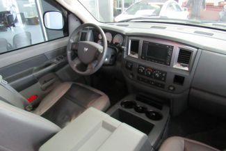 2007 Dodge Ram 1500 SLT W/NAVIGATION SYSTEM Chicago, Illinois 20