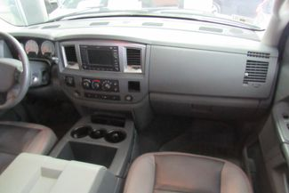 2007 Dodge Ram 1500 SLT W/NAVIGATION SYSTEM Chicago, Illinois 21