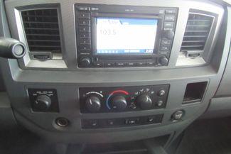 2007 Dodge Ram 1500 SLT W/NAVIGATION SYSTEM Chicago, Illinois 25