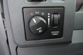 2007 Dodge Ram 1500 SLT W/NAVIGATION SYSTEM Chicago, Illinois 29