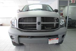 2007 Dodge Ram 1500 SLT W/NAVIGATION SYSTEM Chicago, Illinois 5