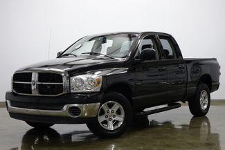 2007 Dodge Ram 1500 SLT in Dallas Texas, 75220