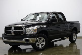 2007 Dodge Ram 1500 SLT in Dallas, Texas 75220