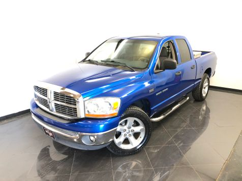 2007 Dodge Ram 1500 *Get Approved NOW* | The Auto Cave in Dallas, TX