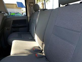 2007 Dodge Ram 1500 SLT Dunnellon, FL 14