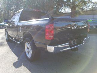 2007 Dodge Ram 1500 SLT Dunnellon, FL 4