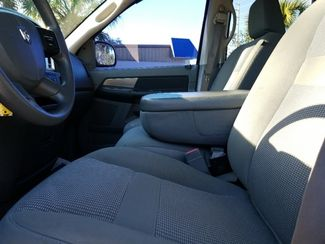 2007 Dodge Ram 1500 SLT Dunnellon, FL 9