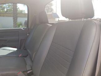 2007 Dodge Ram 1500 ST Dunnellon, FL 10