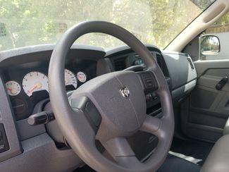 2007 Dodge Ram 1500 ST Dunnellon, FL 11