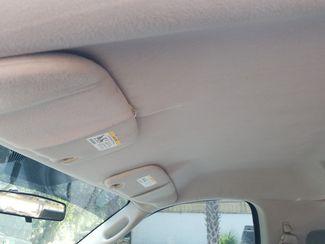 2007 Dodge Ram 1500 ST Dunnellon, FL 13