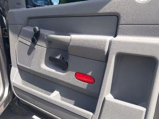 2007 Dodge Ram 1500 ST Dunnellon, FL 15