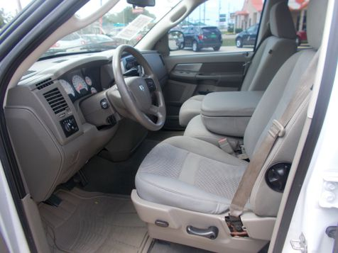 2007 Dodge Ram 1500 SLT   Gilmer, TX   Win Auto Center, LLC in Gilmer, TX