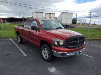 2007 Dodge Ram 1500 SLT in Harrisonburg, VA 22802