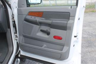 2007 Dodge Ram 1500 Laramie Hollywood, Florida 52