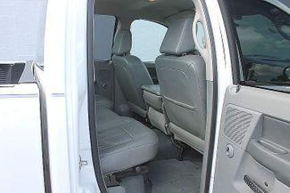 2007 Dodge Ram 1500 Laramie Hollywood, Florida 26