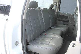 2007 Dodge Ram 1500 Laramie Hollywood, Florida 27