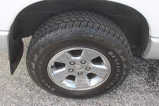 2007 Dodge Ram 1500 Laramie Hollywood, Florida 35