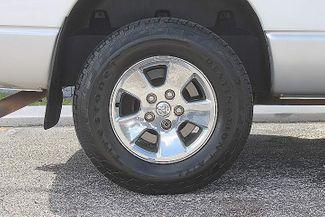 2007 Dodge Ram 1500 Laramie Hollywood, Florida 34