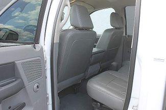 2007 Dodge Ram 1500 Laramie Hollywood, Florida 23