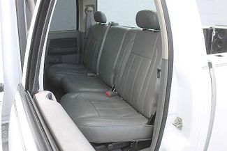 2007 Dodge Ram 1500 Laramie Hollywood, Florida 24