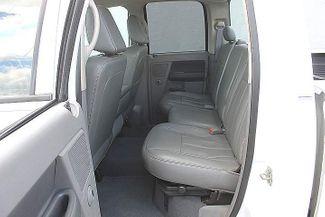 2007 Dodge Ram 1500 Laramie Hollywood, Florida 38