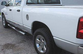 2007 Dodge Ram 1500 Laramie Hollywood, Florida 8