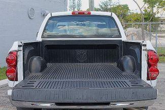 2007 Dodge Ram 1500 Laramie Hollywood, Florida 33