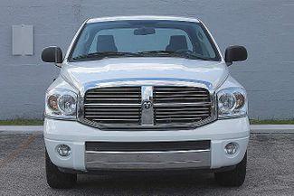 2007 Dodge Ram 1500 Laramie Hollywood, Florida 12
