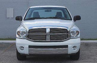 2007 Dodge Ram 1500 Laramie Hollywood, Florida 42