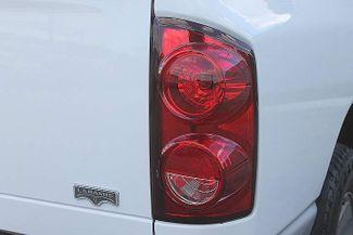 2007 Dodge Ram 1500 Laramie Hollywood, Florida 47