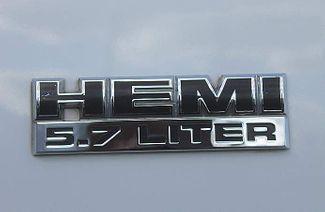 2007 Dodge Ram 1500 Laramie Hollywood, Florida 49