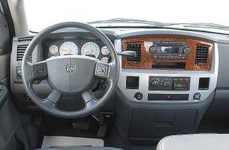 2007 Dodge Ram 1500 Laramie Hollywood, Florida 17