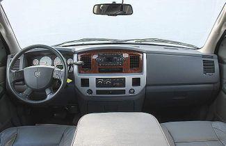 2007 Dodge Ram 1500 Laramie Hollywood, Florida 18