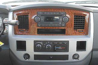 2007 Dodge Ram 1500 Laramie Hollywood, Florida 29