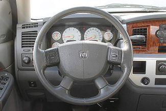 2007 Dodge Ram 1500 Laramie Hollywood, Florida 15