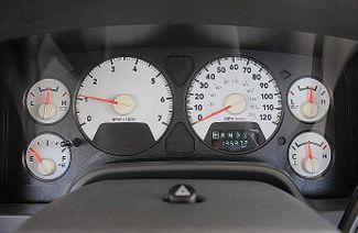 2007 Dodge Ram 1500 Laramie Hollywood, Florida 16