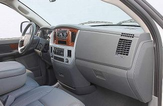2007 Dodge Ram 1500 Laramie Hollywood, Florida 19